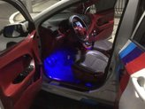 Bán ô tô Kia Morning 1.25MT sản xuất 2014 còn mới
