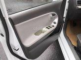 Chính chủ cần bán xe Kia Morning SX 2015