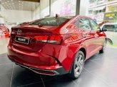 [Hyundai Thủ Đức] Hyundai Accent đời mới 2021, sẵn xe giao ngay giá tốt