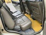 Cần bán xe Chevrolet Vivant 2008, màu vàng chính chủ