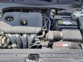 Kia Cerato 2019 bản full 2.0 Premium