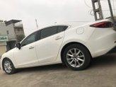Bán Mazda 6 năm 2017 giá cạnh tranh