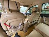 Cần bán gấp Chevrolet Captiva đời 2009, màu vàng chính chủ