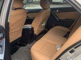 Cần bán Kia Forte năm sản xuất 2011