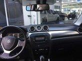 Cần bán lại xe Suzuki Vitara năm 2016, màu xanh lam, nhập khẩu nguyên chiếc còn mới, giá 556tr
