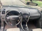 Bán ô tô Isuzu Dmax năm sản xuất 2013, màu đen, giá chỉ 360 triệu
