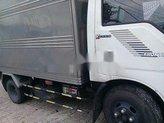 Cần bán gấp Kia K3000S năm sản xuất 2011, màu trắng chính chủ, 190 triệu