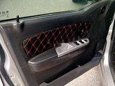 Cần bán lại xe Chevrolet Spark sản xuất năm 2009, nhập khẩu còn mới