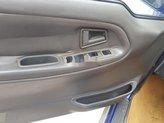 Cần bán gấp Suzuki Vitara đời 2004, màu xanh lam, nhập khẩu nguyên chiếc số sàn giá cạnh tranh