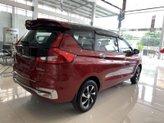 Suzuki Long Biên bán Suzuki Ertiga Sport 2021- giảm ngay 20 triệu trong tháng, tặng bảo hiểm, ghế da, phim, camera