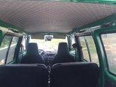 Cần bán xe Suzuki Carry 2004, màu xanh lục, giá tốt