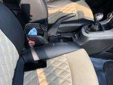 Bán xe Chevrolet Cruze năm sản xuất 2012, 270tr