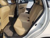 Sàn ô tô Hà Nội bán Toyota Yaris 1.5 nhập khẩu nguyên chiếc, sản xuất 2019 màu trắng, xe tư nhân chính chủ