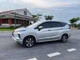 Bán lại giá ưu đãi chiếc Mitsubishi Xpander AT đời 2019