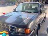 Bán xe Ford Ranger sản xuất năm 2002