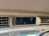 Bán nhanh giá ưu đãi chiếc Mitsubishi Zinger sx 2009