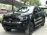 Bán Ford Ranger 2021 số tự động