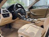 Chính chủ cần bán BMW 320i GT sản xuất 2013