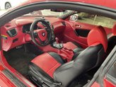 Bán ô tô Hyundai Genesis sản xuất 2010, màu đỏ, nhập khẩu nguyên chiếc