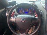 Bán Hyundai Genesis đời 2011, nhập khẩu nguyên chiếc, giá chỉ 550 triệu
