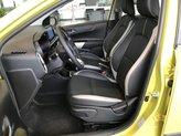 Kia New Morning 2021 X-Line thiết kế mạnh mẽ - hiện đại - cuốn hút, tặng ngay bảo hiểm thân xe