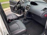 Cần bán chiếc Toyota Yaris máy 1.3 đời 2008, nhập khẩu nguyên chiếc