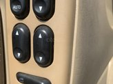 Cần bán Ford Escape, giá 186tr - bao test thoải mái - giá cả thương lượng cho anh em thiện chí