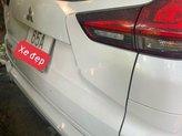 Bán ô tô Mitsubishi Xpander sản xuất 2019, màu trắng, nhập khẩu nguyên chiếc