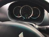 Bán Mitsubishi Triton đời 2010, màu bạc, nhập khẩu nguyên chiếc, giá tốt