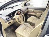 Bán Nissan Livina đời 2010, màu bạc, nhập khẩu còn mới, giá 295tr