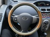 Bán Toyota Yaris 1.3AT sản xuất 2009