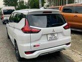 Cần bán Mitsubishi Xpander 1.5 AT sản xuất 2020