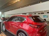 All new Mazda CX5, giá tốt nhất Hà Nội, hỗ trợ ngân hàng 85%, thủ tục nhanh, xe giao ngay, tháng 5 với nhiều ưu đãi lớn