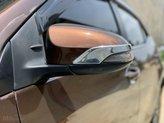 Cần bán Toyota Corolla Altis  sản xuất 2016 biển tỉnh siêu đẹp
