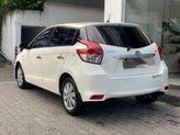 Bán Yaris 1.3 2015, xe đẹp, đi ít, xem tại hãng