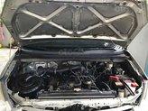 Bán Toyota Innova V năm sản xuất 2009, màu bạc còn mới, giá 315tr