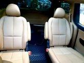 Bán xe Kia Sedona 2.2 Platinum D năm 2019, full dầu, biển TPHCM, xe gia đình sử dụng, có trả góp