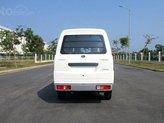 Xe Van 2 chỗ Thaco Towner Van 2S năm 2021