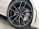 Cần bán Mercedes A class đời 2021, màu trắng, nhập khẩu