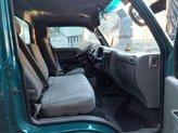 Bán xe Kia K3000S đời 2009, màu xanh lam, 165 triệu