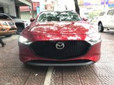 Cần bán gấp Mazda 3 Sport premium năm sản xuất 2020, 828tr