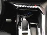 Bán Peugeot 3008 năm 2021, ưu đãi lên tới 55tr, xử lý hồ sơ xấu, hỗ trợ vay lên tới 80% giá trị xe, bảo hành 5 năm