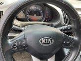 Kia Sportage 2.0AT sx 2013, xe nhập full option