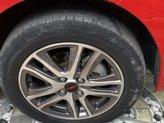 Cần bán lại xe Toyota Yaris 2013 bản RS 1.5AT, xe nhập xe gia đình giá cạnh tranh