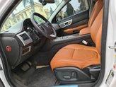 [Trường Huy auto] xe Jaguar XF 2.0 AT 2013 - 950 triệu