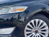 Cần bán gấp Ford Mondeo năm 2011 còn mới