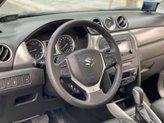 Cần bán Suzuki Vitara sản xuất năm 2017, giá chỉ 599 triệu