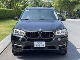 Bán BMW X5 năm sản xuất 2016
