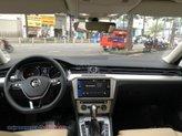 Khuyến mãi tháng 5/2021 tặng 140% phí trước bạ Passat 1.8 Turbo nhập khẩu Đức 2020, đủ màu, giao ngay