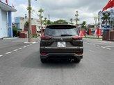 Bán Mitsubishi Xpander MT sản xuất năm 2018